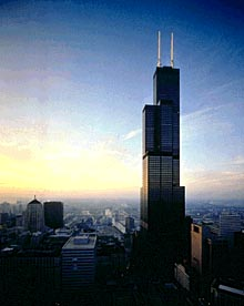1972_sears_tower