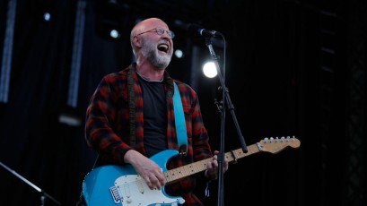Bob Mould Urban Holiday Lofts